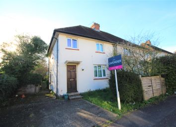 4 bed property to rent in The Oval, Guildford GU2