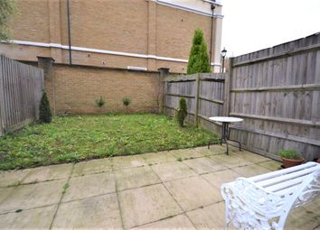 Thumbnail 4 bed town house to rent in Busby Place, Kentish Town, London