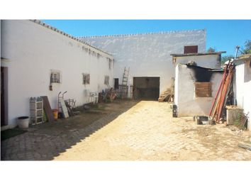 Thumbnail 2 bed country house for sale in Loulé (São Clemente), Loulé (São Clemente), Loulé