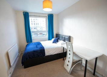 Thumbnail Room to rent in Pollard Row, Bethnal Green