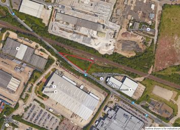 Thumbnail Land for sale in Land Off Pontefract Road (B6481), Leeds