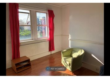 Thumbnail 2 bed flat to rent in Woolwich Rd, London