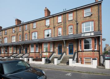 1 bed flat for sale in Ethelbert Square, Westgate-On-Sea CT8
