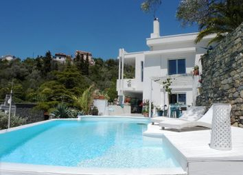 Thumbnail 5 bed villa for sale in Oneglia, 18100 Imperia Im, Italy
