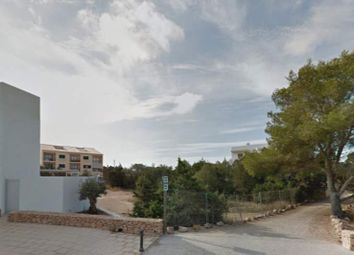 Thumbnail Land for sale in 07800 Ibiza, Balearic Islands, Spain