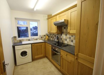 Thumbnail 2 bedroom flat to rent in Wake Green Road, Birmingham