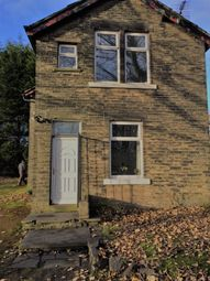 2 bed detached house to rent in Killinghall Road, Bradford, Bradford BD3
