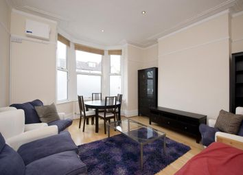 Thumbnail 2 bed property to rent in Tooting Bec Road, London