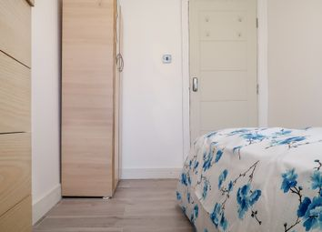 Thumbnail 2 bedroom shared accommodation to rent in Oban Street, London