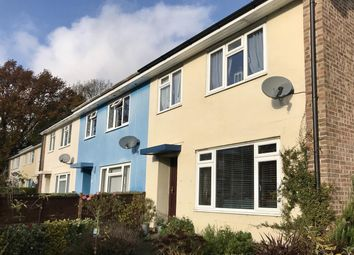 Thumbnail 3 bed property for sale in Tufts Field, Midhurst