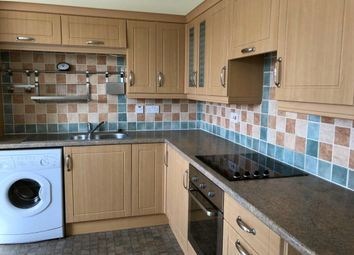 Thumbnail 3 bed bungalow to rent in Tirmynydd Road, Three Crosses, Swansea