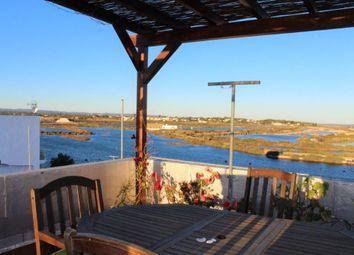Thumbnail 2 bed semi-detached house for sale in Fuzeta, Moncarapacho E Fuseta, Olhão, East Algarve, Portugal