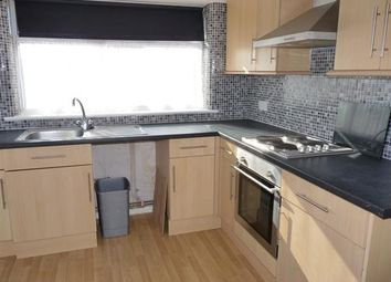 Thumbnail 3 bed flat to rent in Sandringham Road, Walton Le Dale, Preston