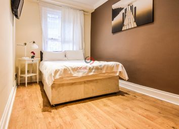 Thumbnail 1 bed flat to rent in Westbourne Grove Terrace, Bayswater