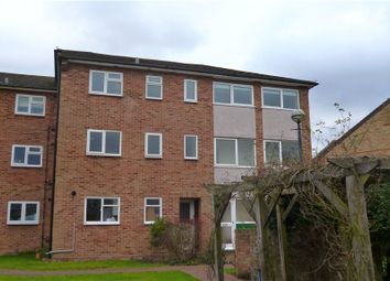 Thumbnail 2 bedroom maisonette for sale in Chiltern Court, Fawcett Road, Windsor