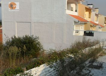 Thumbnail Land for sale in Requeixo, 3800, Portugal