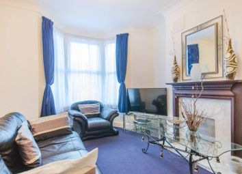 3 bed property for sale in Moncrieff Street, Peckham SE15