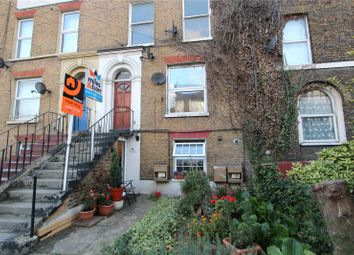 Thumbnail 1 bed property for sale in Parrock Street, Gravesend, Kent