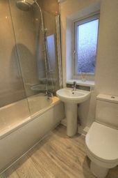Thumbnail 2 bed terraced house for sale in Jubilee Avenue, Dalton Le Dale, Seaham