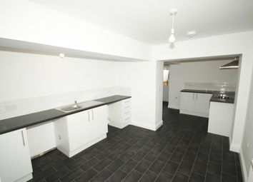 3 bed property to rent in James Street, Sheerness ME12