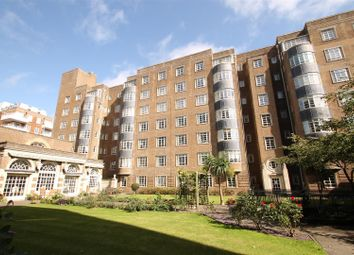 Thumbnail 1 bed flat for sale in Wilbury Road, Hove