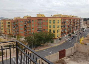 Thumbnail 3 bed apartment for sale in Novelda, Alicante, Spain