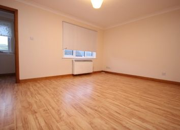 Thumbnail 2 bedroom flat to rent in Main Street, Airdrie