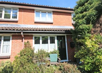 Thumbnail 1 bed property for sale in Egham, Surrey
