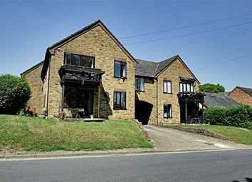 Thumbnail 2 bed flat for sale in The Nap, Kings Langley