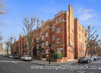 Thumbnail 2 bedroom flat for sale in Ashworth Mansions, Grantully Road