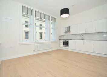 Thumbnail 1 bed property to rent in Chandos Place, Covent Garden