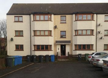 Thumbnail 3 bed flat to rent in Murkle Terrace, Thurso