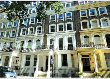 Thumbnail Property for sale in Beaufort Gardens, London