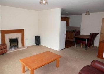 Thumbnail 2 bed flat to rent in Wove Court, Garstang Road, Preston