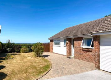3 bed bungalow for sale in Trent Close, Yeovil BA21