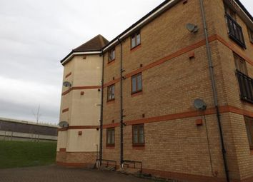 1 bed flat for sale in Oberon Grove, Wednesbury, West Midlands WS10