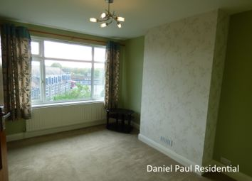 Thumbnail 2 bed maisonette to rent in Goring Way, Greenford