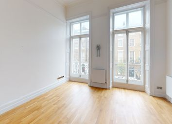 2 bed flat to rent in Gloucester Place, London W1U