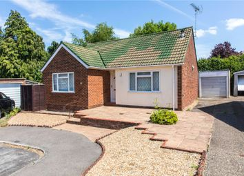3 bed bungalow for sale in Chilton Drive, Higham, Rochester, Kent ME3