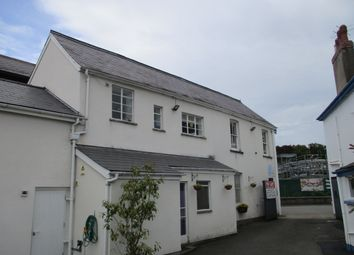 Thumbnail Office to let in Lion Street, Abergavenny