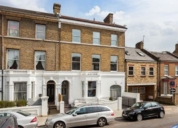 Thumbnail 2 bed flat for sale in Birkbeck Road, Acton