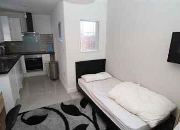 Room to rent in Coundon Road, Coventry CV1