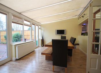 Thumbnail 4 bed semi-detached house for sale in Northey Avenue, Sutton, Surrey