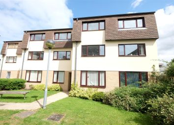 Thumbnail 1 bedroom flat for sale in Knightstone Square, Gilda Parade, Whitchurch, Bristol