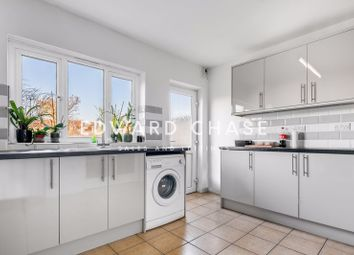 4 bed terraced house to rent in Mafeking Avenue, Seven Kings IG2