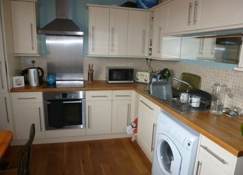 Thumbnail 2 bed flat to rent in Aickmans Yard, King Street, King's Lynn