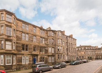 Thumbnail 1 bed flat for sale in 11/6 Leslie Place, Stockbridge