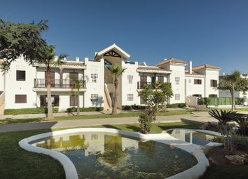 Thumbnail 3 bed apartment for sale in Spain, Andalucia, Alcaidesa, Ww591