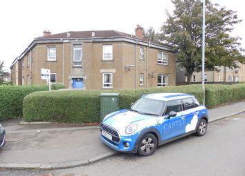 Thumbnail 2 bedroom flat to rent in Renfrew Road, Paisley, Renfrewshire