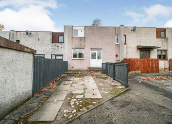 Thumbnail 2 bed property to rent in Colliston Avenue, Glenrothes
